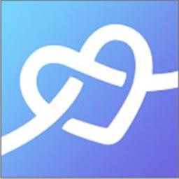 婚贝视频去广告版破解版appv1.0.3安卓版