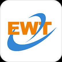 升学e网通2020vip会员破解版v7.6.3