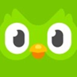 多邻国日语版app2020最新版