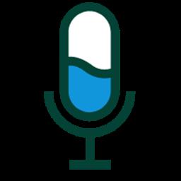 万变语音包2020永久破解版appv1.0安卓版