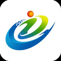 2020全国线上民用口罩预约系统appv4.1.8 安卓版