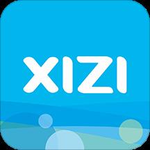 2020惠州口罩预约购买appv4.16.0最新安卓版