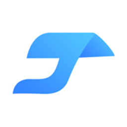 泰照护养老服务appv1.0.4安卓版