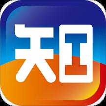天津市总工会官方app2020最新安卓版