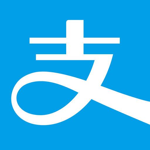 杭州健康码申领app2020最新安卓版