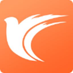 空白小说2020vip破解版appv1.0.23安卓版