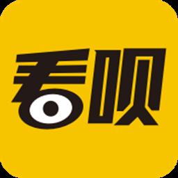 看呗体育资讯appv1.1安卓版