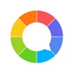 2020情人节朋友圈文案配图appv1.0安卓版