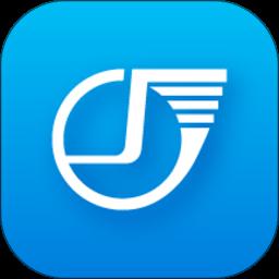 职教微校掌上校园app最新版v2.1.0安卓版