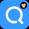 小猿搜题兼职答题app2020最新版