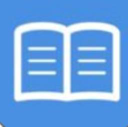 文星阅读2020追书神器appv1.0 安卓版