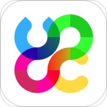 优课UOOC无限U币破解版v1.7.4安卓版
