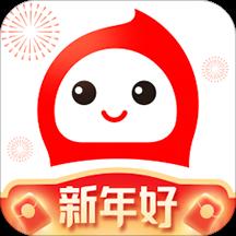 花生日记2020最新官网版v4.5.0安卓版(领口罩)