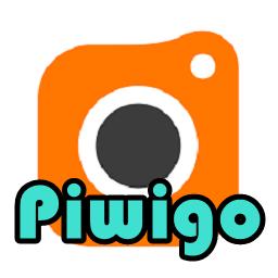 Piwigo照片托管免费最新版1.0.2 安卓版
