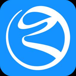 浙里办健康码2020官网版appv5.14.2 安卓版