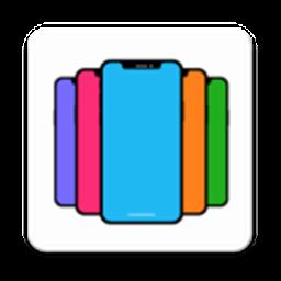 纯色壁纸高清版appv3.6.1去广告版
