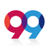 99�V�鑫枰��l大全集app2020最新版
