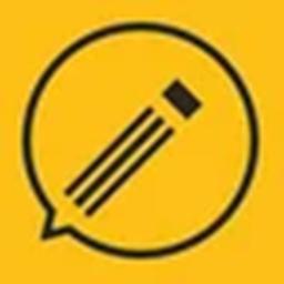 101分贝噪音测试appv78.0安卓版