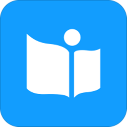华为防疫复工公益课程免费版app2020最新版