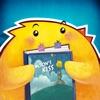 小鸡叫叫绘本故事app2020最新安卓版