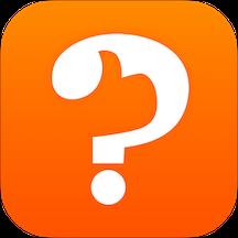 跟谁学2020全课程解锁版v4.2.4最新安卓版