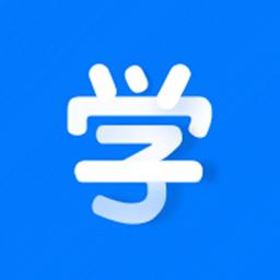 学唯伊教学录播工具appv1.0.0安卓版