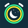 Sleepzy高��~�vip破解版2020最新