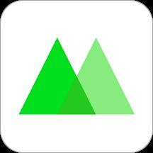 微商相册永久年度会员破解版2020安卓版