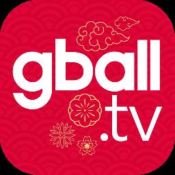 好球tv比赛直播appv1.1.0 安卓版