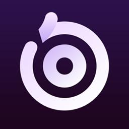 句毒励志语录2020最新版appV0.1.2安卓版