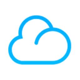 妖云磁力下载破解版App2020最新版
