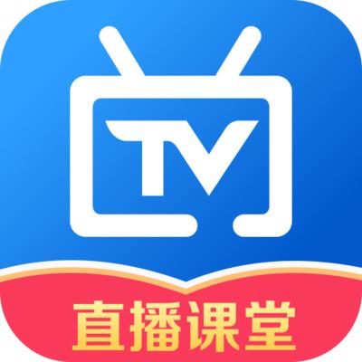 电视家3.0tv免升级破解版