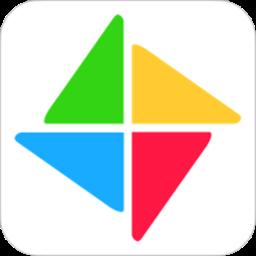 壁纸吧2020vip破解版Appv1.0.0安卓版