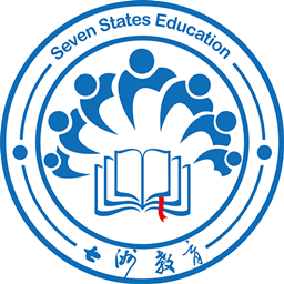 七洲网校专升本培训appv1.0.2安卓版