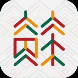 我苏名师公开课2020客户端appv2.3