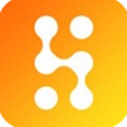 娱播健康运动打卡appv1.0安卓版