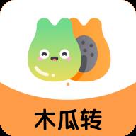 木瓜�D�D�l文章��Xappv1.0.0安卓版