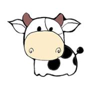 哞哞牧�鲳B牛��Xappv1.0.0安卓版