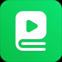 爱奇艺知识无限奇点付费破解版v2.1.1最新安卓版