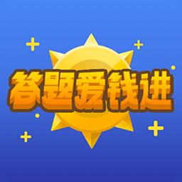 答�}�坼X�M手�appv1.0.0安卓手�C版
