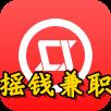 �u�X兼�手�appv1.0.3安卓手�C版
