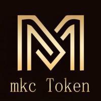 mkcToken手�C挖�V��Xapp2020最新版