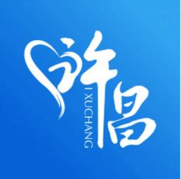 �S昌不�赢a登�中心appv1.0.1官�W版