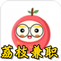 荔枝兼�手�appv1.0.2安卓手�C版