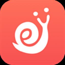 拓词2020vip破解版Appv8.31v8.31安卓版
