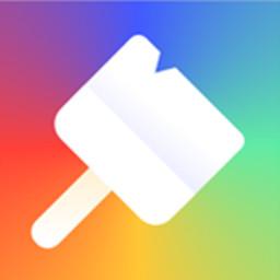 秀美主题去广告破解版Appv2.5.6安卓版