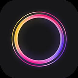 幻彩壁纸相机破解版Appv1.0.0安卓版