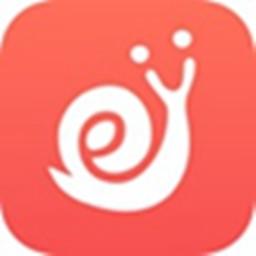 拓词Plus2020最新破解版Appv9.10安卓版