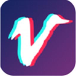 VideoAE��l剪���I版Appv1.52安卓版