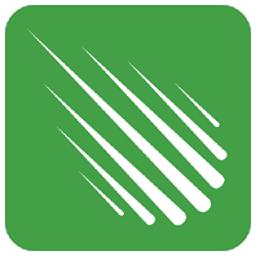 彗星��l下�d器永久破解版Appv1.0.7安卓版